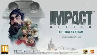 VideoImage1 Impact Winter