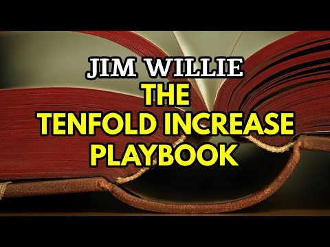 Jim Willie: $15,000 Gold, $700 Silver & A Debt Jubilee! - Must See Video