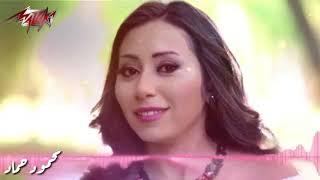 تحميل اغاني شيماء الشايب تاني حب بشكل جديد MP3