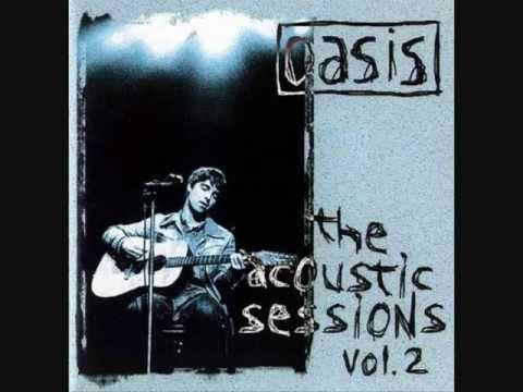 Oasis Testi