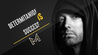 MOTIVATIONAL VIDEO | Watch this before you GIVE UP [ HD ] - 2020