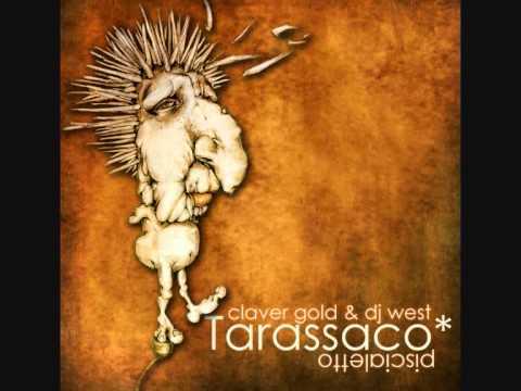 Claver Gold feat. Chiodo - Piove Ancora