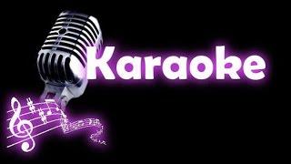 pilayo saathile original karaoke track