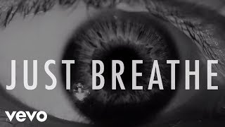 Seeb   Breathe (Lyric Video) Ft. Neev