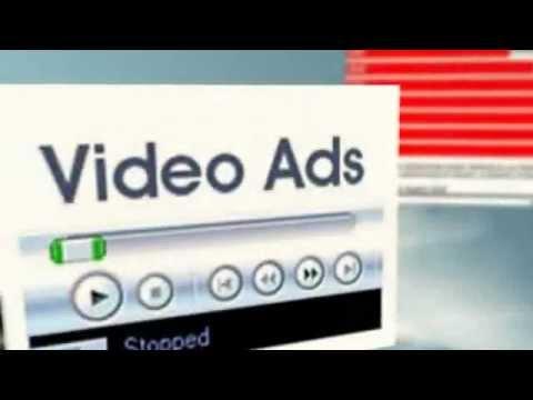 Digital Media Advertising | Video Advertising