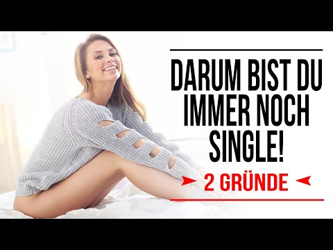 Single frauen magdeburg