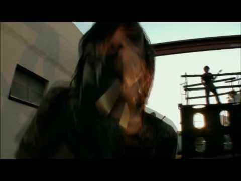 girl-in-sammus-theory-video-michele-raven-bukkake