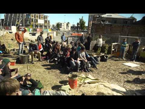 Perennial Public Planting - seeding the Garden City of the Future // CCC trailer