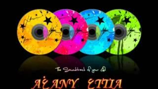 اغاني طرب MP3 شعبى مصرى - احمد حسن (( عيله تايهه )) sh3by masry تحميل MP3