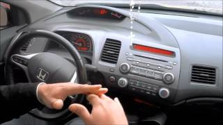 What To Do When An Emergency Vehicle Is Coming-Driving Lesson