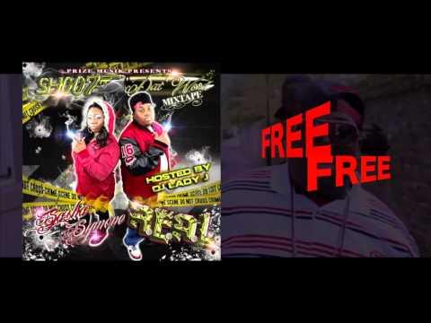 Prize Musik Mixtape Promo+Single {FREE DOWNDLOAD} @prizemusik @real1mog @iam_sashasymone @djladyj3hp