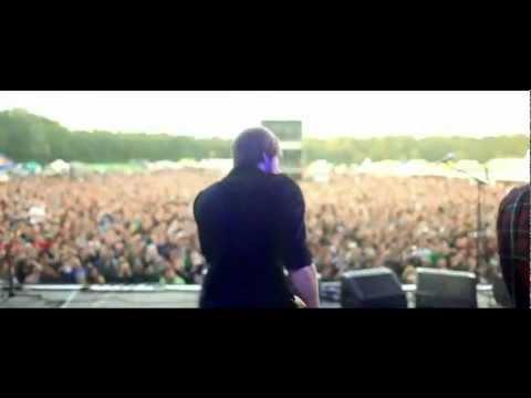 Casper feat. Thees Uhlmann - XOXO (live)