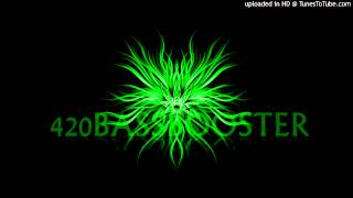 Webbie - 6 12'S - Bass boosted [HQ]
