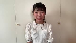 飯田先生の新曲レッスン〜課題集13〜のサムネイル