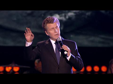 Ярослав Евдокимов пишет новые песни и готовится ко встрече с новгородцами