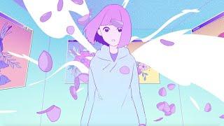 YOASOBI「ハルジオン」Official Music Video