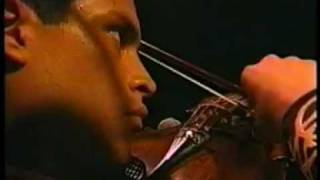 Alejandro Fernandez - Llorando Penas