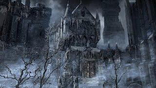 Bloodborne Lore   The Vilebloods Of Cainhurst (Queen Yharnam's Blood)