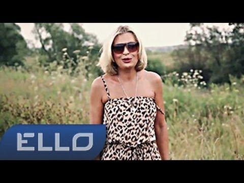 Катерина Голицына - Никому не говори