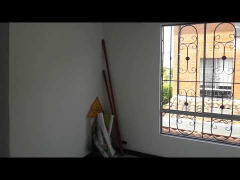 Casas, Venta, Valle del Lili - $320.000.000