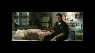 Bedtime Stories Film Trailer