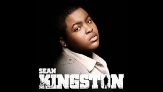 iyaz ft sean kingston-shawdy's like a melody in my head (lyrics)