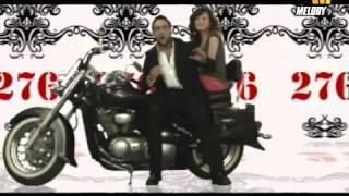 تحميل اغاني Amr Gawaly Matettesselsh Beya عمرو جوالي ماتتصلش بيا YouTube MP3