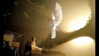 Angels From The Realms Of Glory - Christmas Carol