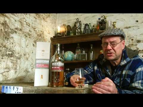 Krasnodar leczenie tyulyaeva alkoholizmu