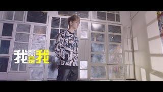 田亞霍Elvis -『我就是我』(豐華唱片official HD官方正式版MV)