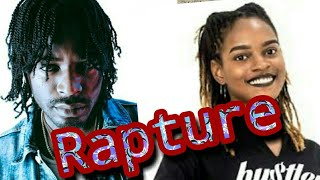 Koffee And Govana ( Music Video Rapture Preview)