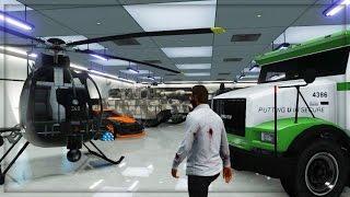 GTA 5 ONLINE - CATCHING ONLINE MODDERS/HACKERS! (GTA 5 MODS ONLINE GAMEPLAY)