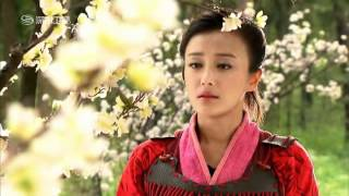 Fan Li Hua Ep07 Part 1