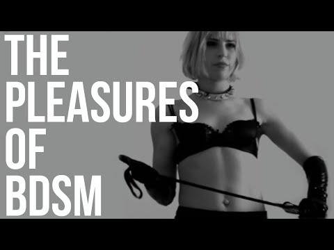 Libera del sesso privare la verginità