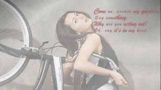 SAFURA-DRIP DROP with LYRICS( by OGAE AZERBAIJAN & EUROVISIONAZ.COM).mpg