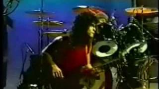 Dokken - Felony (Beat Club 82' Live)