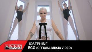 Josephine - Εγώ - Official Music Video