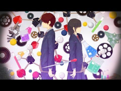 【VOCALOID Fukase】 プレパラートデイズ 【Präparat Days / Onyx Kobayashi】
