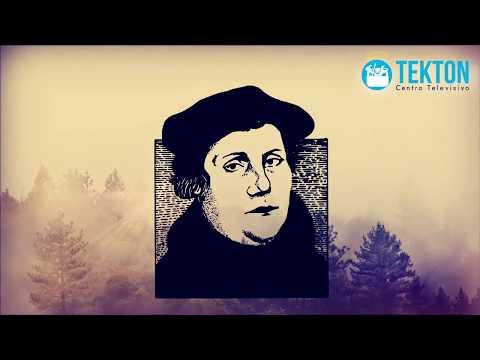 Católicos vs Protestantes: los 11 errores de los Protestantes