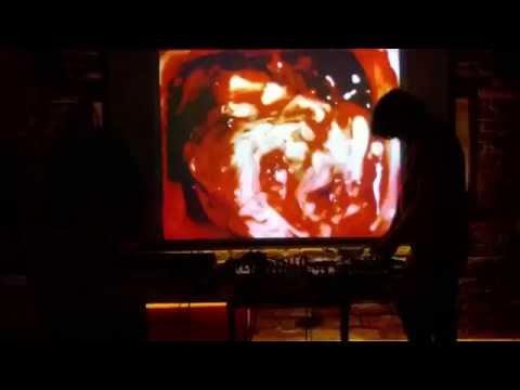 96_16: MICHAŁ PIETRZAK / JAREK KUJDA - YouTube