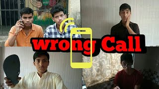 CALL GOEN HORRIBLY WRONG...|| SDS BROS.||