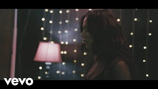 "Lennon Stella ""feelings"" Official Video"