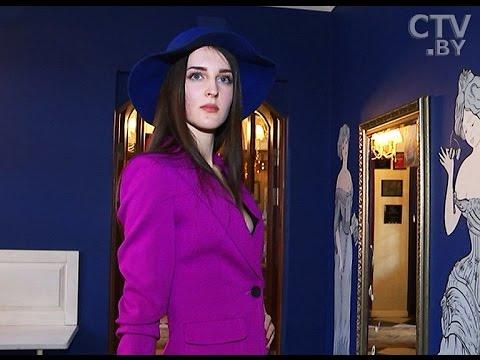 Мода и стиль 70-х годов в современном гардеробе: одежда, обувь, макияж