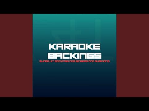 Manhattan (Karaoke Version) (Originally Performed by Kings of Leon)