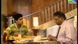 Sambhav Asambhav - Episode 6 - Full Episode