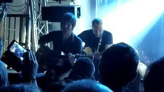 Dominic Sonic   Gun Called Justice (encore Unplugged) 2016 Francofolies La Rochelle