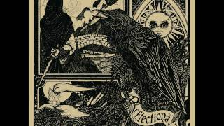 Tarot - Reflections (Full Album 2016)