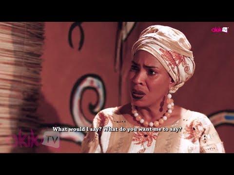 Igba Aje 2 Latest Yoruba Movie 2018 Drama Starring Lateef Adedimeji | Fathia Balogun | Yinka Quadri