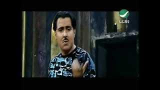 Jawad Al Ali Yegilak Youm جواد العلى - يجيلك يوم تحميل MP3