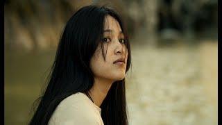 分分钟看电影:几分钟看完越南恐怖电影《侍女》